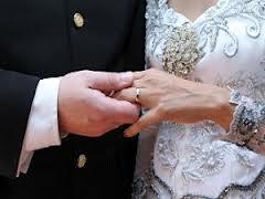 calon pengantin