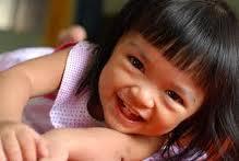 senyum adinda. 2 jpg