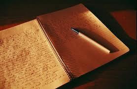 menulis cerpen