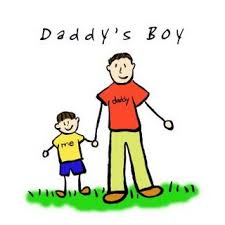 pada ayah 2