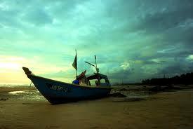 foto : bornraisedntrap.blogspot.com