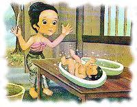 foto : folktalesnusantara.blogspot.com