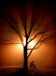 foto : itsmewasabi.blogspot.com