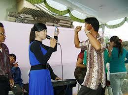 foto : radarsukabumi.com