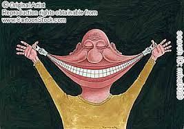 foto : www.cartoonstock.com