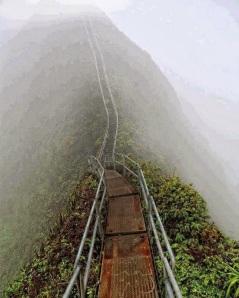 foto : portalserbaada.blogspot.com
