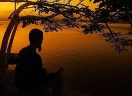 foto : cerita berkah.blogspot.com