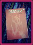 5. darren