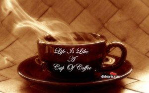 life-is-like-a-cup