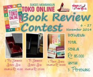 SMTO-Book-Review1