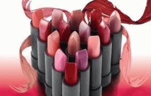 lipstik 2