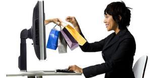 belanja-online