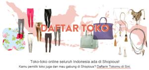 daftar+toko+shopious
