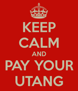 keep-calm-and-pay-your-utang